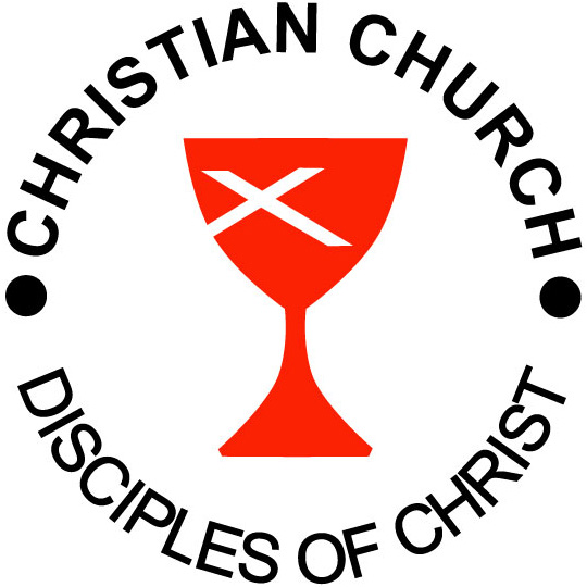 Disciples-of-Christ-Logo