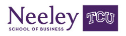 TCU-Neeley_logo
