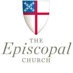 episcopal-church-logo-eng